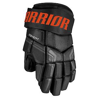 Warrior hemliga QRE4 handskar junior