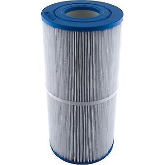 Filbur FC-3078 30 Sq. Ft. filterpatroon