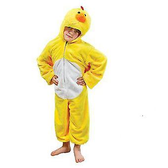 Bnov Chicken Plush Costume