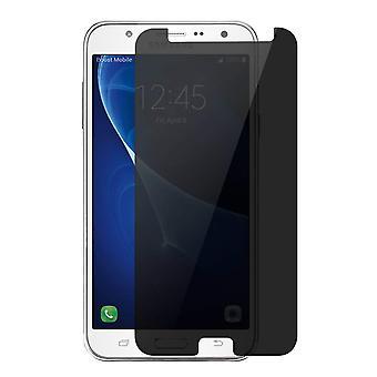 Samsung Galaxy J3 Prime için Gizlilik Kalkanı
