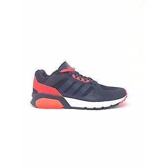 Adidas Neo uitvoeren 9Ties F76497 Mens Trainers