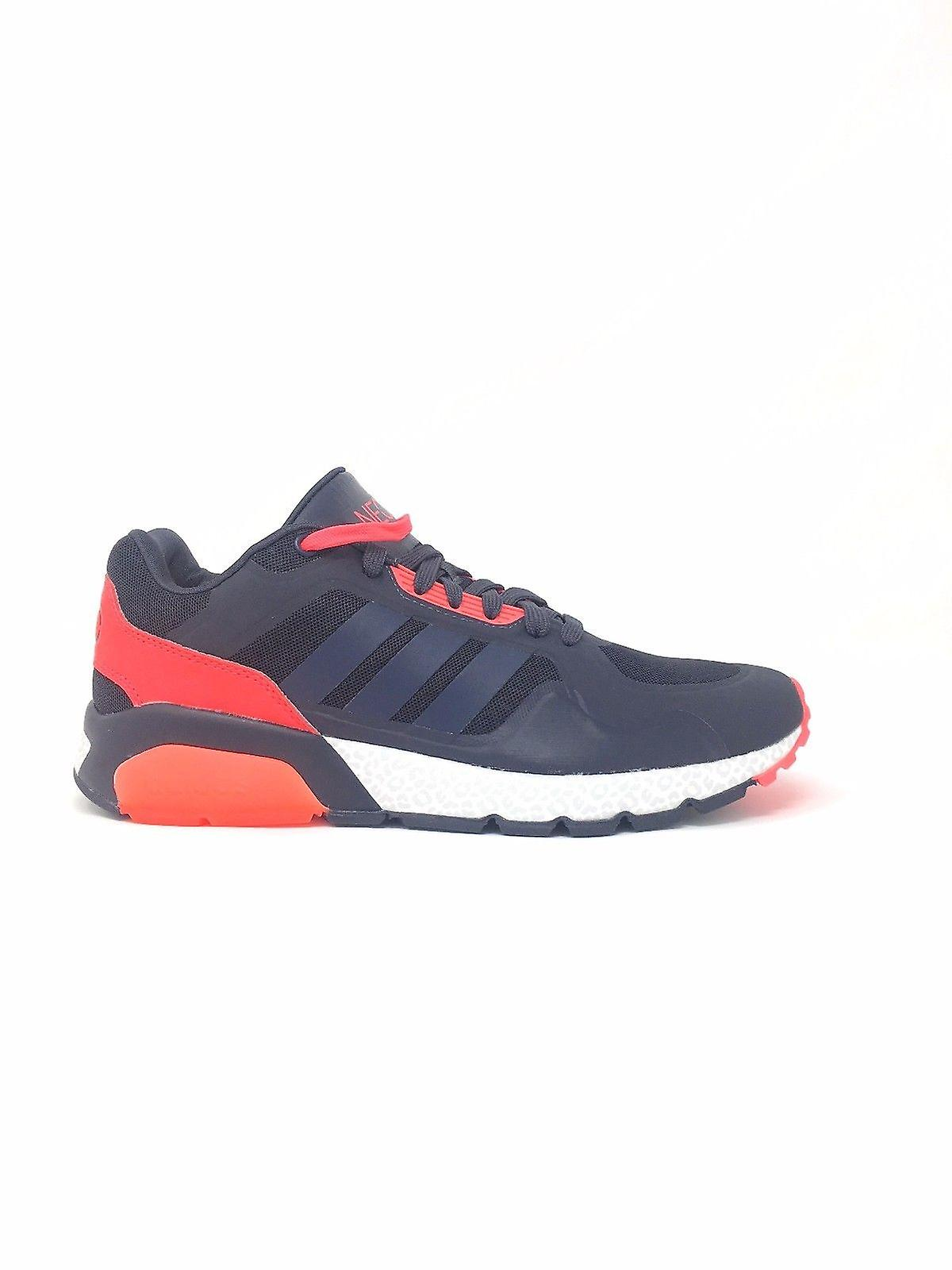 Adidas Neo Run 9Ties F76497 Mens Trainers