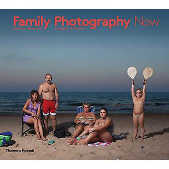 Family Photography Now by Sophie Howarth - Stephen McLaren - 97805005
