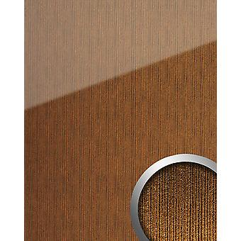 Wall panel WallFace 20218-SA-AR