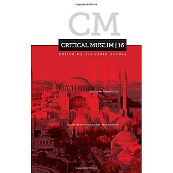 16 musulman critique: Turquie
