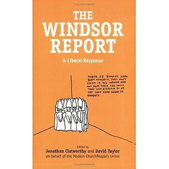 Le rapport de Windsor: Une réponse libérale
