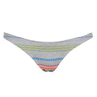 ONeill Womens faísca Bikini Bottoms senhoras