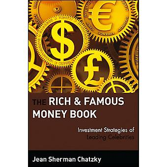 Rich  Famous Paper by Chatzky