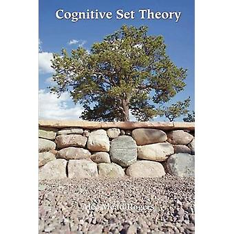 Cognitive Set Theory by Rogers & Alec