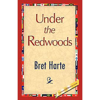 Under the Redwoods by Harte & Bret