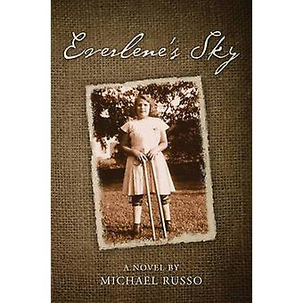 Everlenes Sky by Russo & Michael