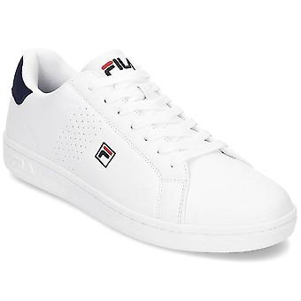 Skate shoes homme FILA 101027698F