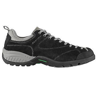 Karrimor Mens Wyndcliffe wandelen schoenen Trainers Sneakers