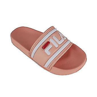 Fila chaussures Casual Fila Morro Bay Slipper WMN Salmon 0000149039_0