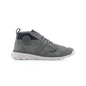Palladium Pallaville HI 05161093   men shoes