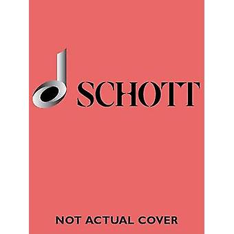 48 Studies - For Clarinet - Book 1 by Alfred Uhl - 9783795795122 Book