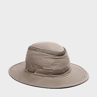 New Tilley T4MO-1 Hikers Hat Olive