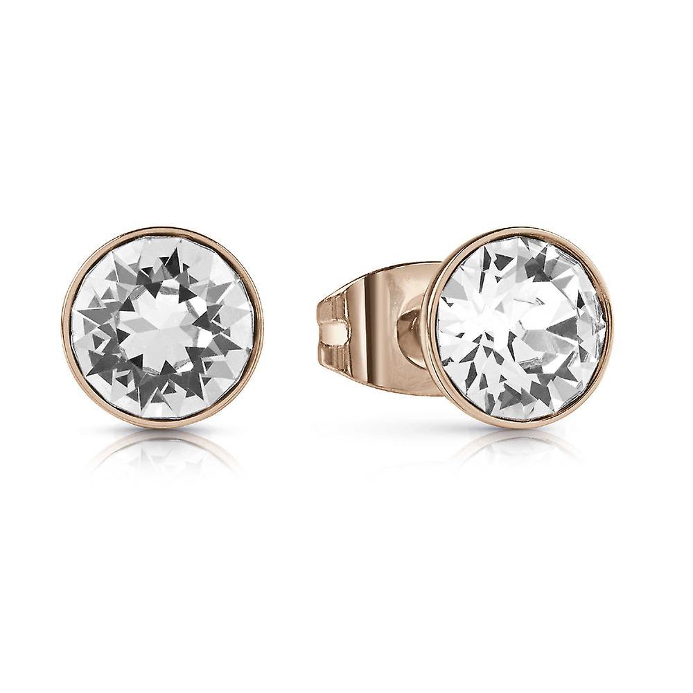 Guess Women's stud earrings UBE28045