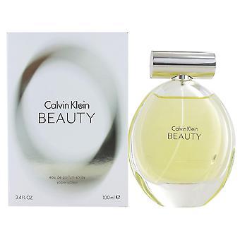 Calvin Klein Beauty 100ml Eau de Parfum Spray for Women