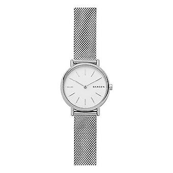 SKAGEN Women's Watch ref. SKW2692