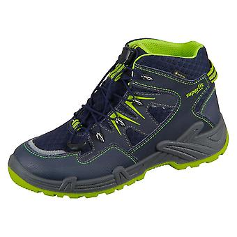 Superfit Canyon 50940280 universal winter kids shoes