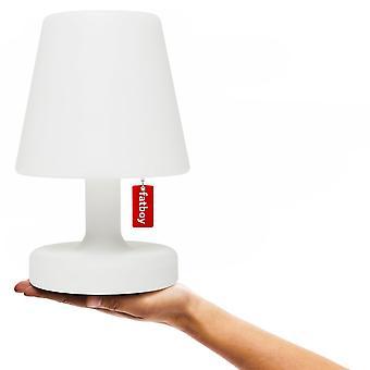 Fatboy Edison de Petit LED USB tafel lamp