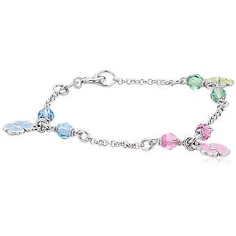 Pasionist - Bracelet - Woman - 14.0 cm