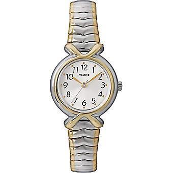 Timex klokke kvinne REF. T218549J