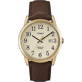 Timex Clock Man Ref. TW2P758009J