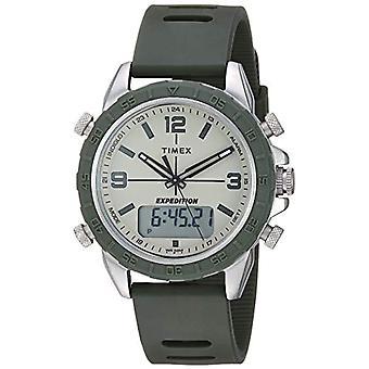 Timex Horloge Man Ref. TW4B17100JT TW4B17100JT