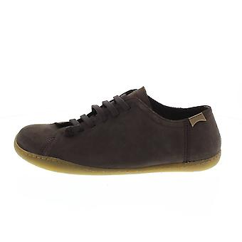 Camper 17665011 universal all year men shoes