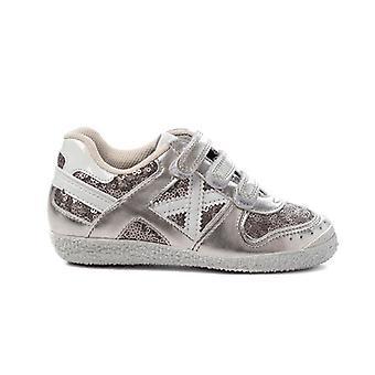 Munich School Shoes Mini Goal Velcro 1451 0000155368_0