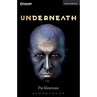 Sotto di Pat Kinevane