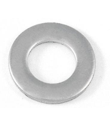 M3 A2 Stainless Steel Flat Washer Din125