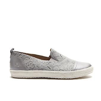 Chatham Women's Imogen Slip-on Casual Shoes