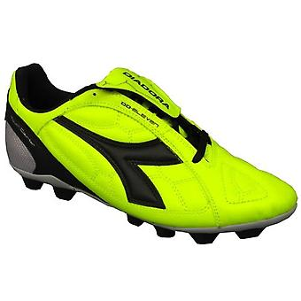 Diadora Eleven R MD 155984C0001 football all year men shoes