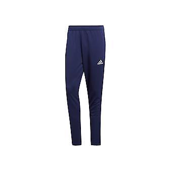 Adidas Condivo 18 CV8243 jalkapallo koko vuoden miesten housut