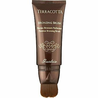 Guerlain Terracotta Flawless Bronzing Brush Gel 40ml