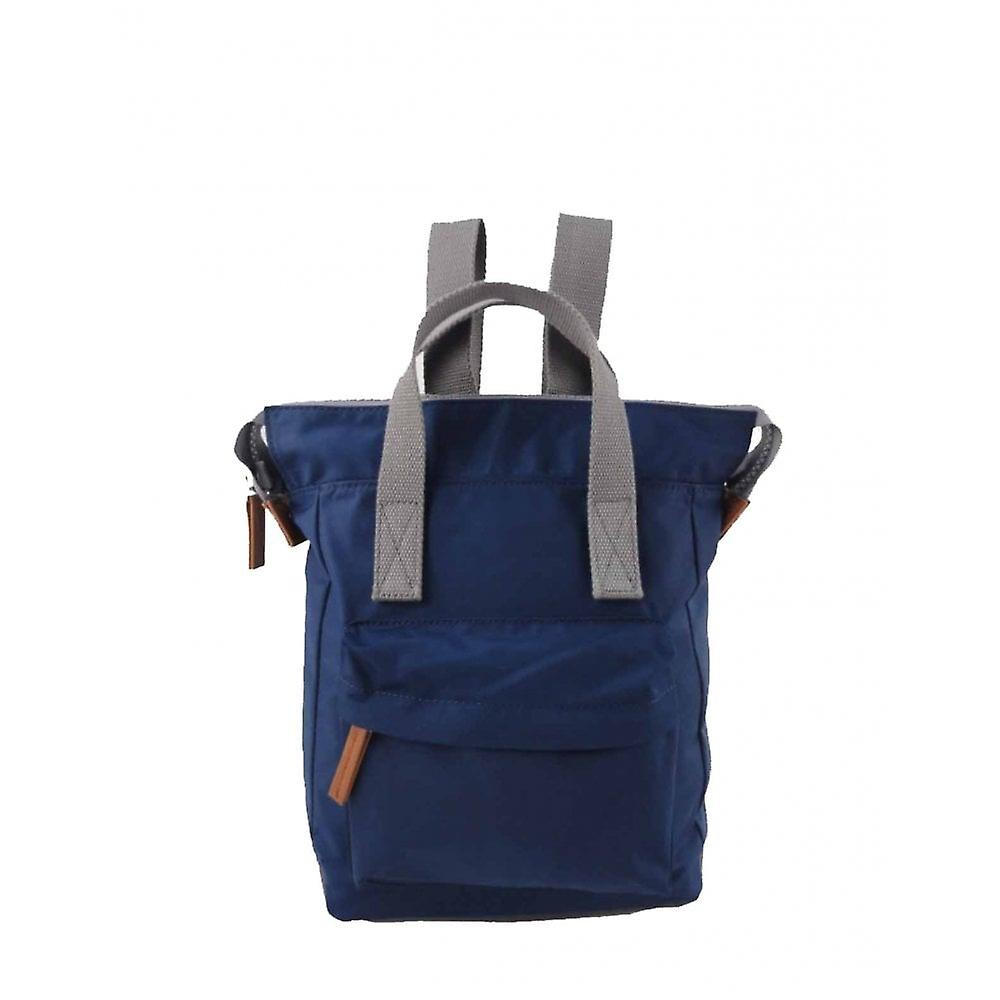 Roka Bags Bantry B Small Ink