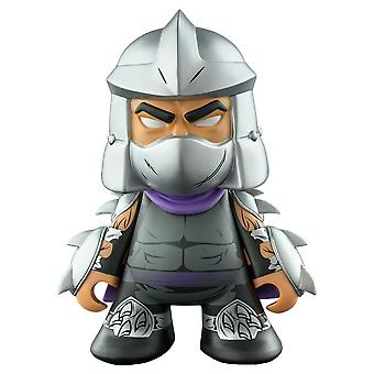 Teenage Mutant Ninja Turtles Shredder Medium Figuur