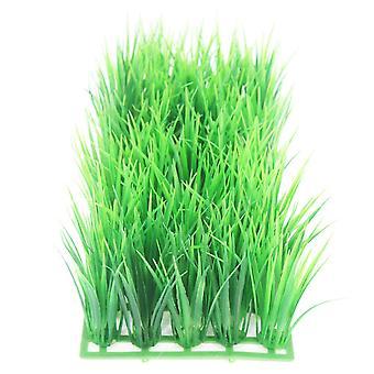Betta Choice Hairgrass Plant Mat 25 X 12.5cm