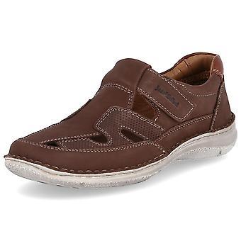 Josef Seibel Anvers 4363521300 universal summer men shoes