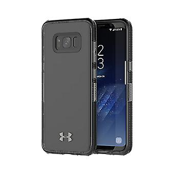 Under Armour UA Protect Verge Case for Samsung Galaxy S8 - Black