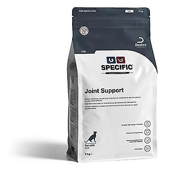 Specific Joint Support Fjd (Cats , Cat Food , Dry Food)
