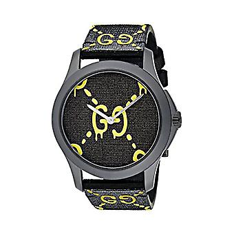 Unisexe-Gucci YA1264019