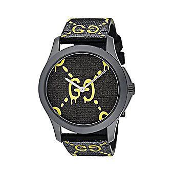 YA1264019 Gucci unisex