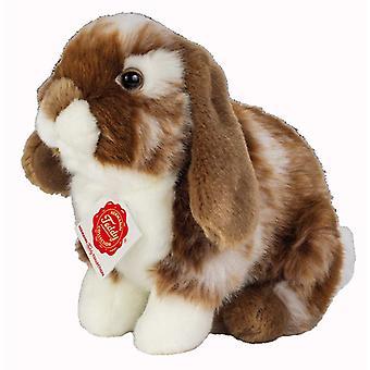 Hermann Teddy rabbit 20 cm