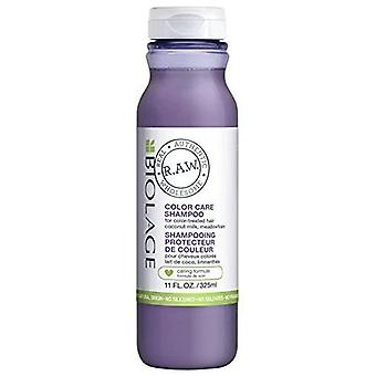 Biolage Raw Shampoo Color Care 325 ml