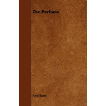The Puritans by Bates & Arlo