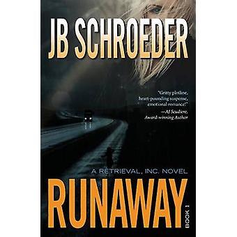 Runaway by Schroeder & JB